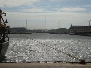 Scheveningen-Haven