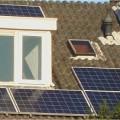 Koop eens een zonnepaneel… …of nog even niet?