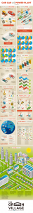 our-car-as-power-plant-ad-van-wijk-infographic-large
